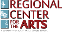the Regional Center for the Arts